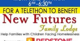 New Futures Telethon