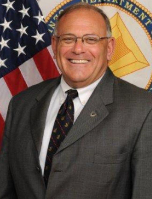 Jim Dwyer - Board Member